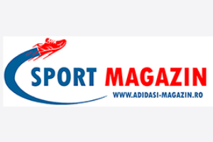 https://icsweb.ro/wp-content/uploads/2020/04/adidasimagazin-300x200.png