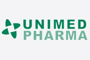 https://icsweb.ro/wp-content/uploads/2020/04/unimedpharma-300x200.png