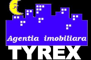 https://icsweb.ro/wp-content/uploads/2020/05/Tyrex-1-300x200.png